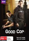 Good Cop (DVD, 2013, 2-Disc Set)