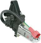 Power Window Motor-New Window Lift Motor Front Right Cardone 82-412