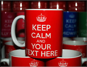 KEEP-CALM-AND-CARRY-ON-PERSONALISED-CHOOSE-YOUR-OWN-WORDS-DESIGN-TEXT-HERE-MUG
