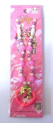 Tokyo MEW MEW - Toy Necklace - #4