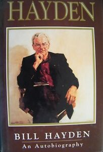 Hayden-Bill-Hayden-Autobiography-Hardcover
