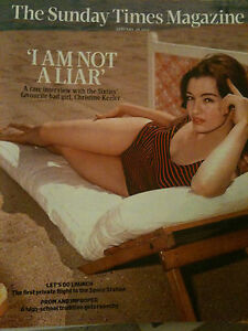 Christine-Keeler-RARE-interview-STUNNING-COVER-Patrick-Stewart-NEW-UK-MAGAZINE