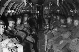 WW2-Les-paras-du-D-Day-en-vol-vers-la-Normandie