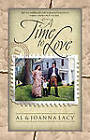 A Time to Love by Al Lacy, JoAnna Lacy (Paperback / softback, 2006)