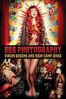 666 Photography: Virgin Queens and High-Camp Divas by Gayla Partridge (Hardback, 2010)