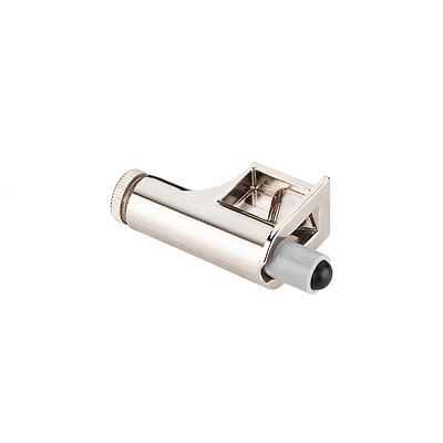Soft/Easy Close Cabinet Door Adapters- Kitchen or Bath-   ISC