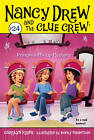 Princess Mix-Up Mystery by Carolyn Keene (Paperback, 2009)