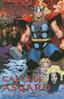 Thor: Tales of Asgard by Stan Lee (Paperback, 2011)
