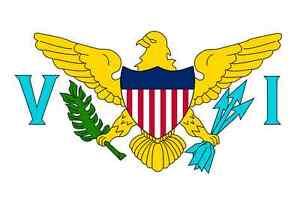 FLAG-UNITED-STATES-VIRGIN-ISLANDS-FLAG-5FT-X-3FT