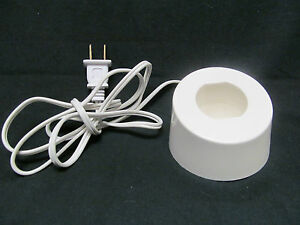 Sonicare-1T26-ToothBrush-Charger-Stand-Cord-for-use-with-model-PL-PL-1