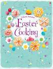 Easter Cooking by Rebecca Gilpin (Paperback, 2012)