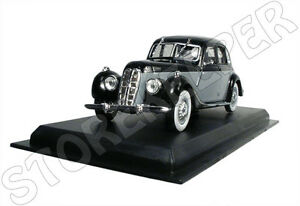 BMW 335 - Germany 1939 - 1/43 (No40) | eBay