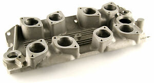 SBC-CHEVY-SMALL-BLOCK-INTAKE-MANIFOLD-FOR-IDF-CARB-WEBER
