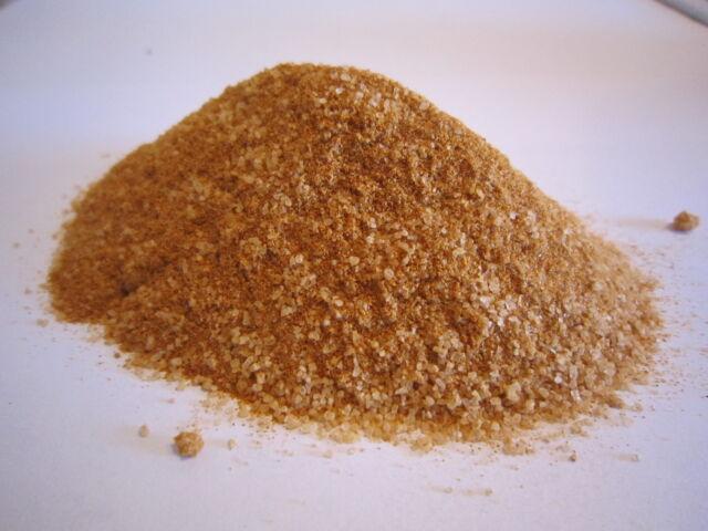 Chili Salz 50 g , Fein und scharf ,