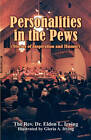 Personalities in the Pews by Eldon Irving (Paperback / softback, 2010)