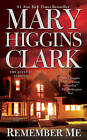 Remember ME by Mary Higgins Clark (Paperback, 1994)