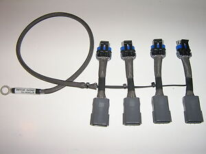 RX-8-Harness-to-LS2-Coil-Connector-Truck-Yukon-Coil
