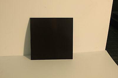 PHENOLIC SHEET(TUFNOL SUBSTITUTE) 200MM X 200MM X 4MM