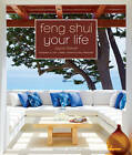 Feng Shui Your Life by Jayme Barrett (Paperback, 2012)