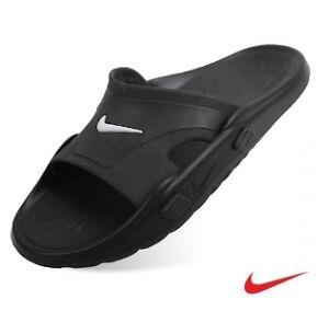 Mercado En Nike Ebay Es Chanclas Libre Hombre Tenis 1wUXBBHvq