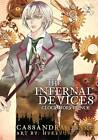 The Clockwork Prince: The Mortal Instruments Prequel by Cassandra Clare (Paperback, 2013)