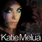 Katie Melua - House (2010)