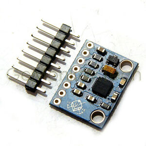 6DOF-MPU6050-3-Axis-Gyroscope-AND-Acce-lerometer-For-MWC-IMU-Arduino-Compatible