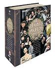 The Charles Dickens Collection (DVD, 2012, 12-Disc Set, Box Set)