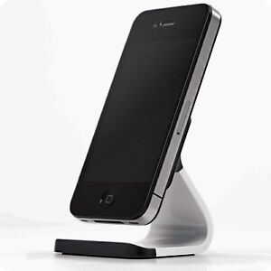 BlueLounge-Design-Milo-Micro-Suction-Stand-for-iPhone-iPod-Smartphones-White