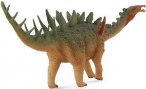 NEW-CollectA-88523-Miragaia-Dinosaur-Model-17cm