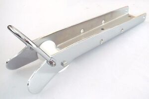 Heavy-Duty-Boat-Anchor-Roller-Boats-to-46-Anchors-to-45-316-Stainless-Steel