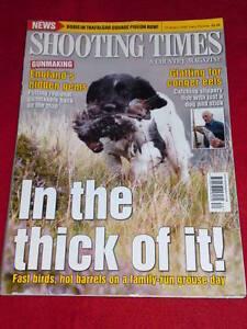 SHOOTING-TIMES-REGIONAL-GUNMAKERS-Aug-21-2008-5580