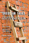 Skeul an Tavas: A Cornish Language Course Book for Schools in the Standard Written Form by Ray Chubb (Paperback, 2010)