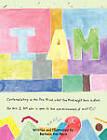 I Am by Barbara Ann Mack (Paperback / softback, 2011)