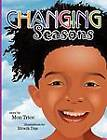 Changing Seasons by Mon Trice (Paperback / softback, 2011)