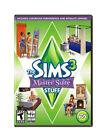 Sims 3: Master Suite Stuff (Windows/Mac, 2012)