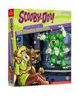 Scooby-Doo The Glowing Bug Man (PC: Windows, 2002)
