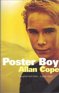 Poster-Boy-by-Allan-Cope