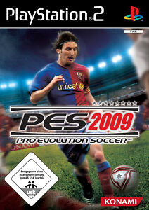 Pro-EVOLUTION-SOCCER-PES-2009-ps2-PLAYSTATION-2