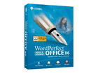 Corel Office X6 Home & Student Edition (Retail) (1 User/s) - Full Version for Windows WPX6ENHSMBAM
