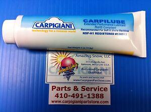Carpigiani-Parts-Coldelite-Ice-Cream-Lubricant-Gelato-Soft-Serve-Batch-Freezer