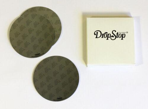 VERSEUR ANTI-GOUTTE PACK DE 50 DropStop