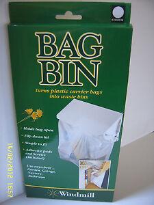 Carrier-Bag-Bin-Holder-turn-your-bags-into-a-Waste-Bin-ideal-for-caravan-door