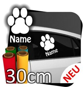 30cm-patte-Kit-autocollant-voiture-sticker-tattoo-Mise-au-point-no-5