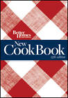 Better Homes and Gardens New Cook Book by Better Homes & Gardens (Paperback, 2012)