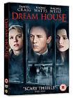 Dream House (DVD, 2012)