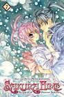 Sakura Hime: The Legend of Princess Sakura by Arina Tanemura (Paperback, 2012)