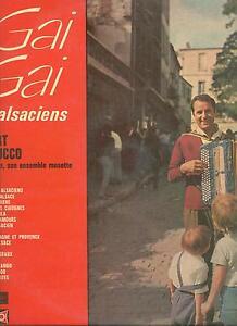33-tours-Gai-Gai-les-alsaciens-musidisc-robert-trabucco