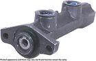 Brake Master Cylinder-Master Cylinder Cardone 10-1866 Reman