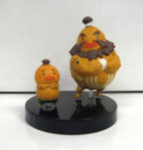 TOMY-Legend-of-Zelda-Phantom-Hourglass-Gacha-Buildable-Biggoron-w-Gongoron